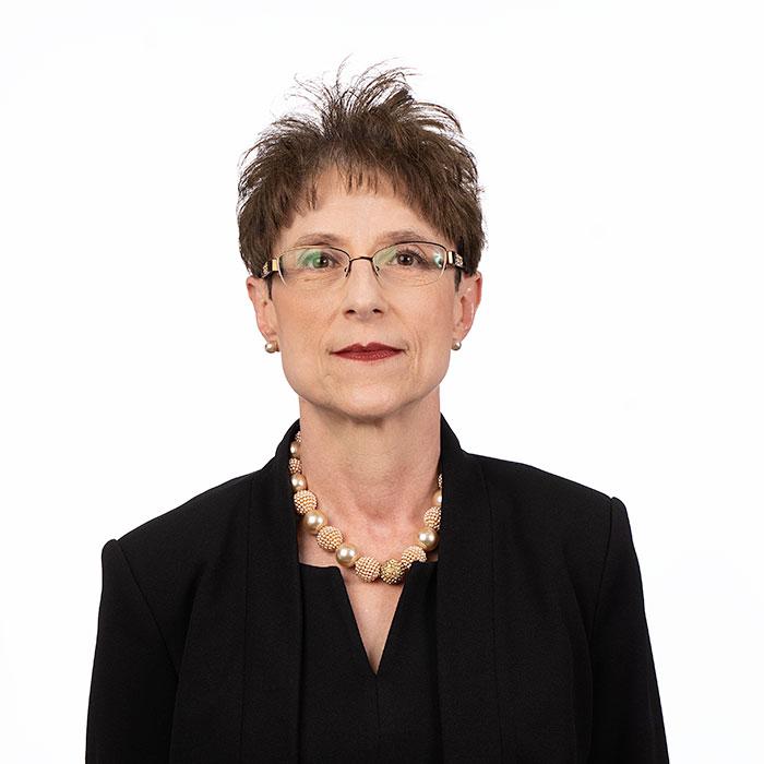 Valarie J. Eissler