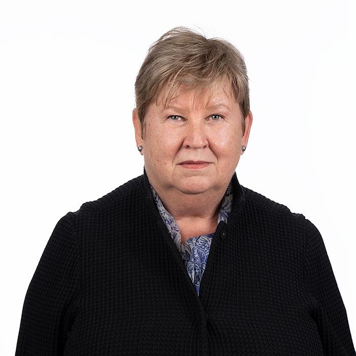 Sharon E. Cullen